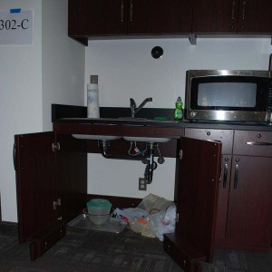 ADA-Sink-Cabinet-in-College