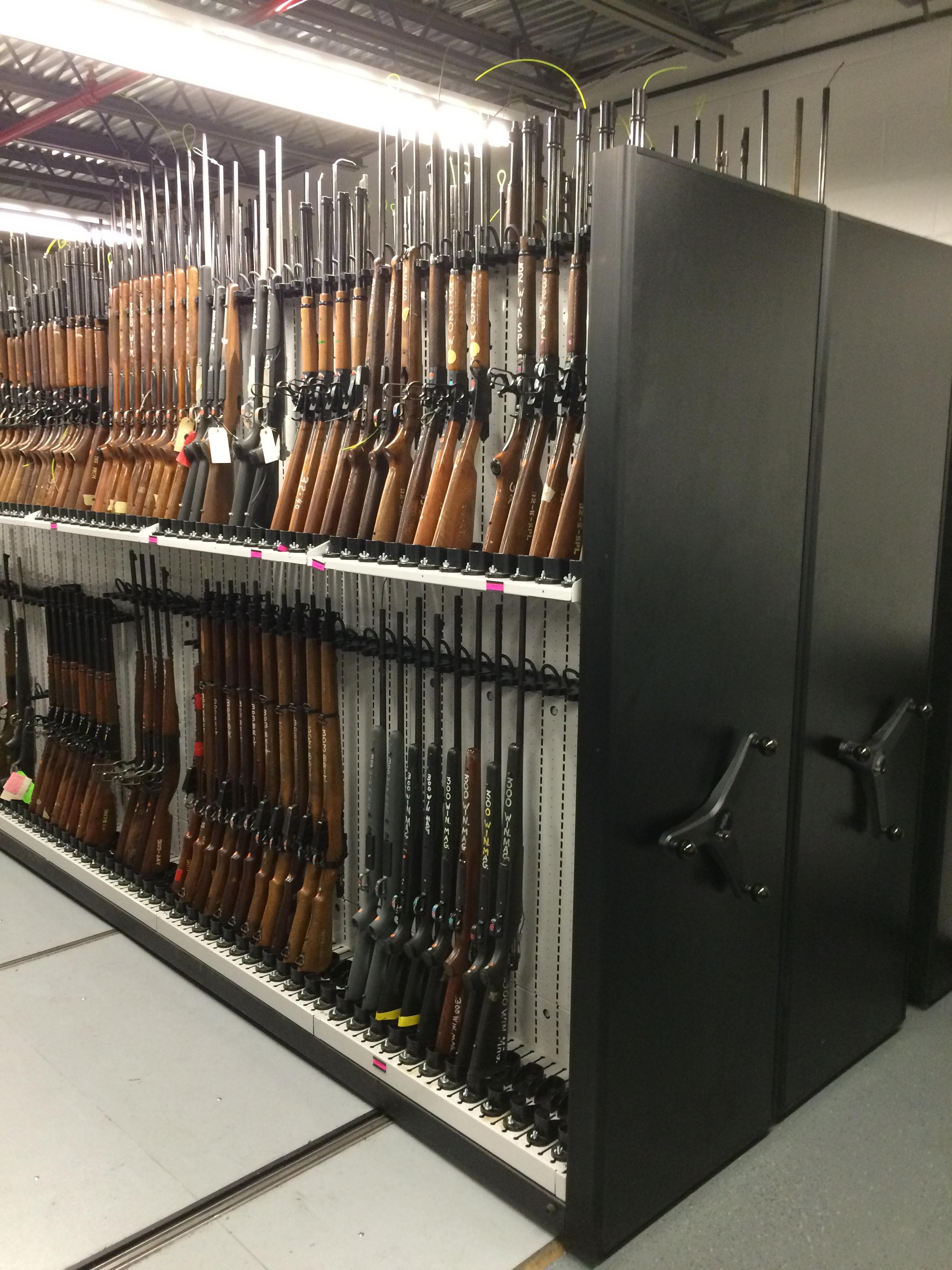 Gun Safe With File Storage Affordable Hidden Gun Safe In