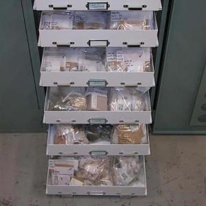 Artifact-custom-drawers