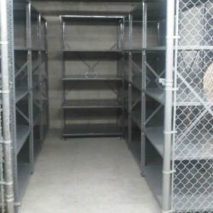 Cages-with-storage-for-secure-IT-storage