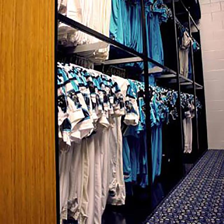 Carolina-Panthers-Jersey-Storage-750
