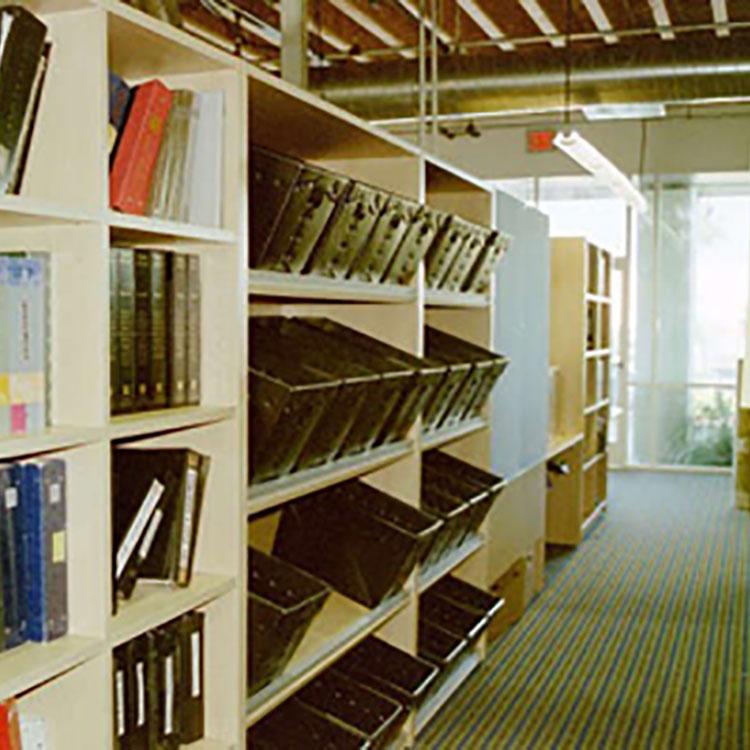 Design Library 1