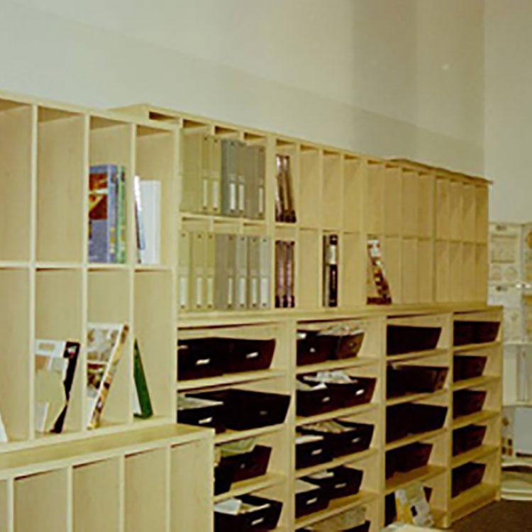 Design-Library-2