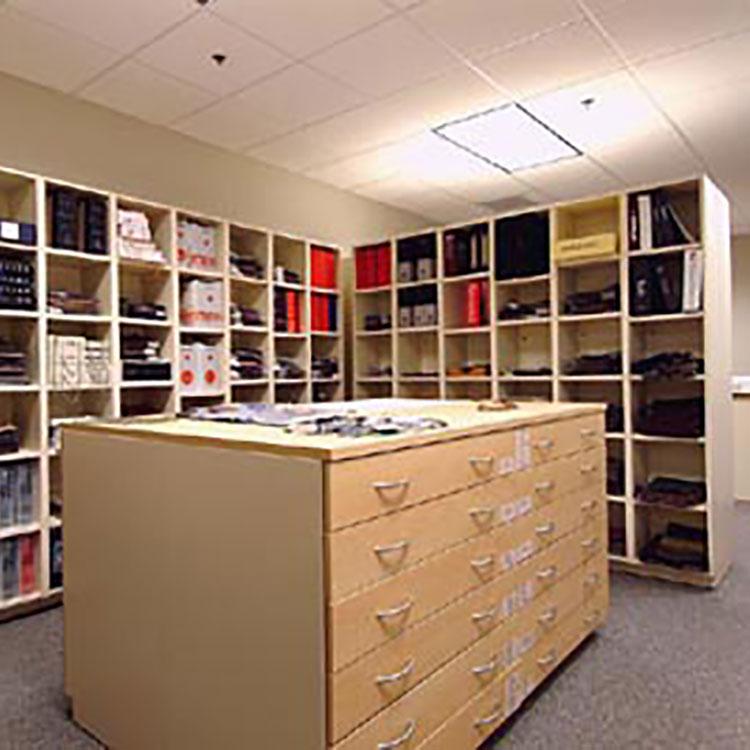 Design-Library-3