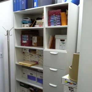 Emergency-Closet-Storage
