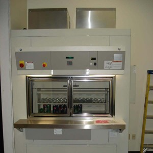 Freezer-Unit-allows-freezers-to-be-relocated.