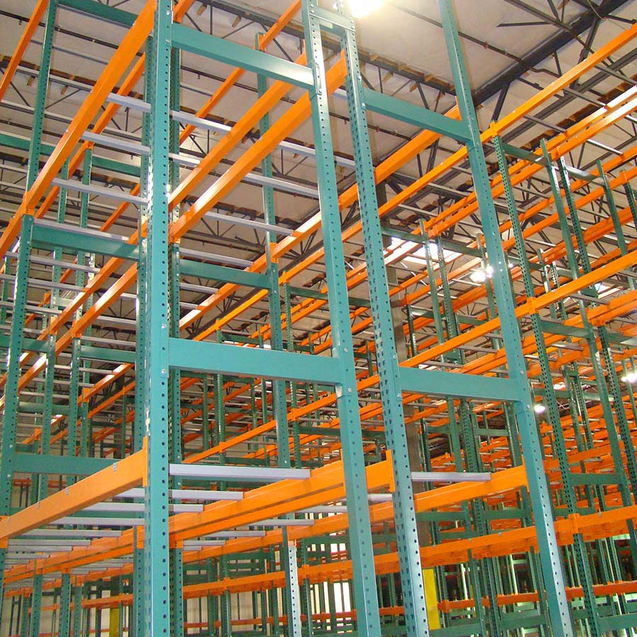 others room store duty p steel heavy wire carousell furniture storeroom on storage shelf rack warehouse
