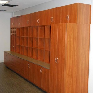 Modular-Casework-with-sorters