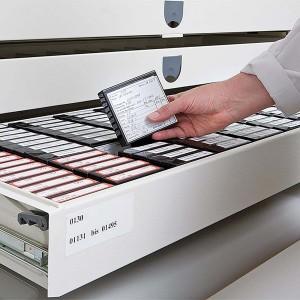 Operating-Room-Data-Storage