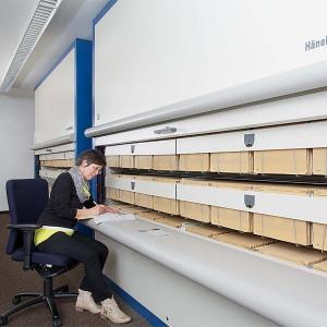 Requlatory-Affairs-Storage