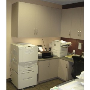 Square-Copy-room-modular-casework