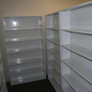 War-Room-shelving