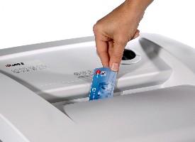 credit_card_shredder