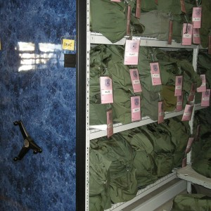 square-A-Bag-Mobility-Storage-for-US-Air-Force-LRS-Squadron