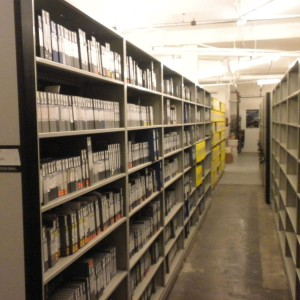 square-Archival-Tape-Vault-Compact-Shelving-System