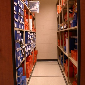 square-Athletic-Room-Shoe-Storage-Shelving