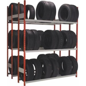 Automotive-Tire-Storage-Racks