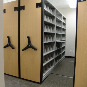 square-Biomedical-Central-File-Room-Compact-Shelving-System