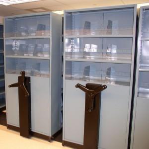 square-Biomedical-FDA-File-Storage-Room