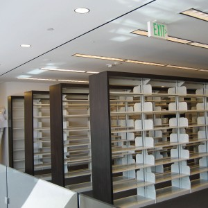 square-Cantilever-Book-Library-Shelving