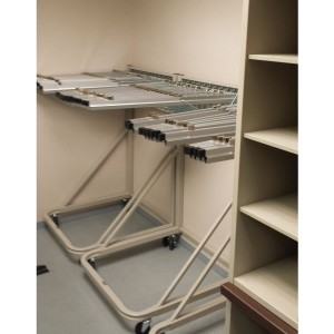 square-City-Planning-Department-Hanging-File-Storage-Shelving
