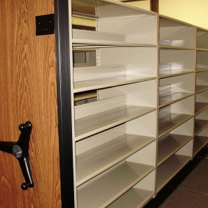 square-Compact-Mobile-Storage-Shelving-for-government