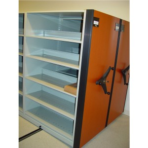 square-Correctional-Mobile-Storage-Shelving-System