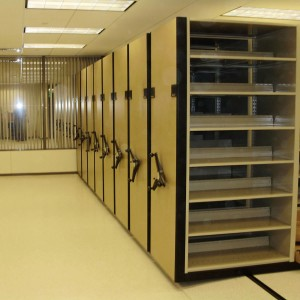 square-Department-of-Justice-Central-File-Room-Mobile-Storage-System