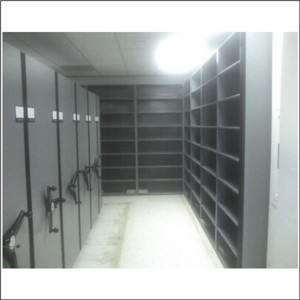 square-Evidence-Storage-Vault-Mobile-Storage-System