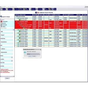 square-File-Tracking-Software-Screenshot-for-records-management