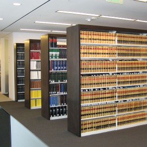 square-Fixed-Library-Shelving