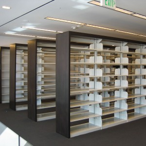 square-Fixed-Library-Shelving-Storage