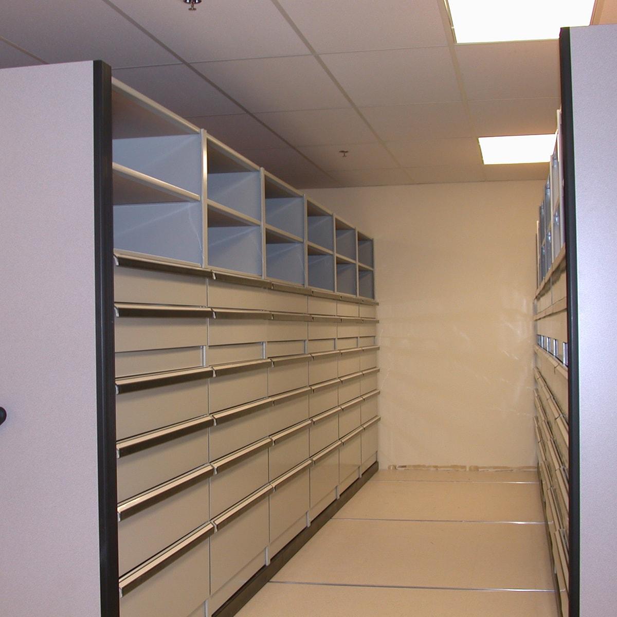 Material Handling Storage Systems Vital Valt