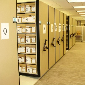 square-Law-Firm-Box-Storage-Compact-Shelving