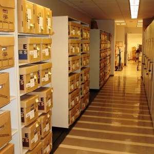square-Law-Firm-Client-Box-Storage-Shelving