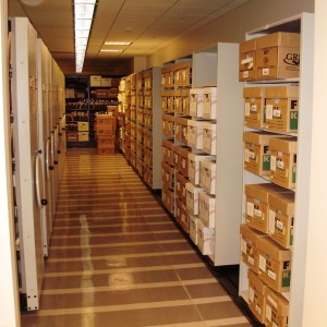 square-Law-Firm-High-Density-Lateral-Mobile-Shelving
