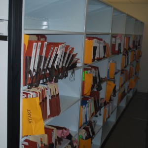 square-Law-Firm-Legal-File-Storage-Shelving