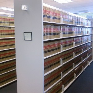square-Law-Firm-Library-Shelving