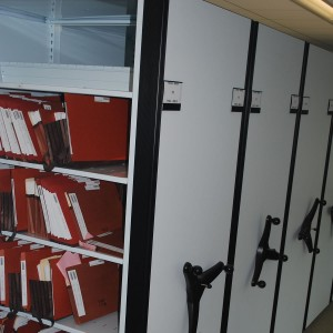 square-Law-Firm-Mobile-Shelving-for-boxes-and-legal-files