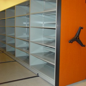 square-Law-Firm-Mobile-Storage-Shelving-System
