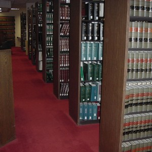 square-Law-Library-Shelving