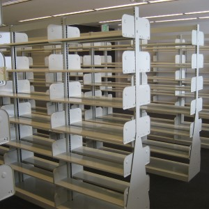 square-Library-Shelving-Installation