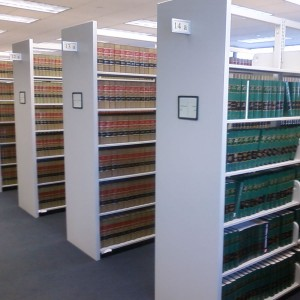 square-Library-Shelving-with-encyclopedias