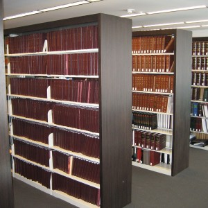 square-Library-Storage-Shelving-System