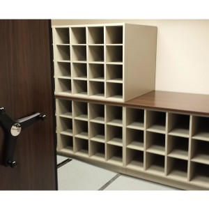square-Local-Permit-Office-Modular-Rolled-Plan-Storage-Shelving-Cubbies