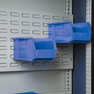 Louvered-Back-Panel-for-Storage-Bins
