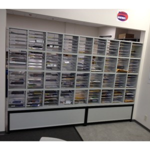 Mail-Room-for-School-