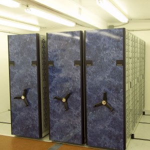 square-Military-Mobile-Storage-System-inside-armory