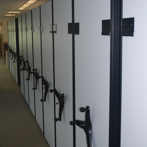 square-Mobile-Shelving-System-Architect-Design
