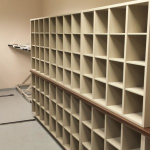 square-Modular-Rolled-Plan-Storage-Shelving-for-city-permit-office